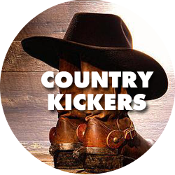 Country Kickers