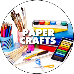 Paper Crafters