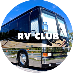 rv_club_avatar
