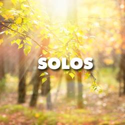 solos_club_avatar