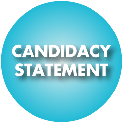 candidacy