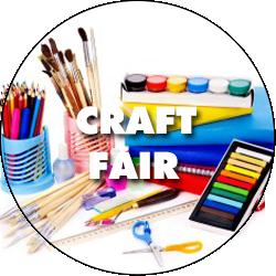 Solera Craft Fair