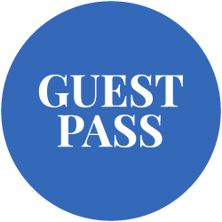 Guest Pass Request