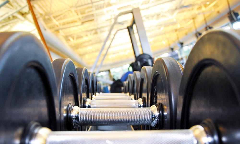 full_gym_02