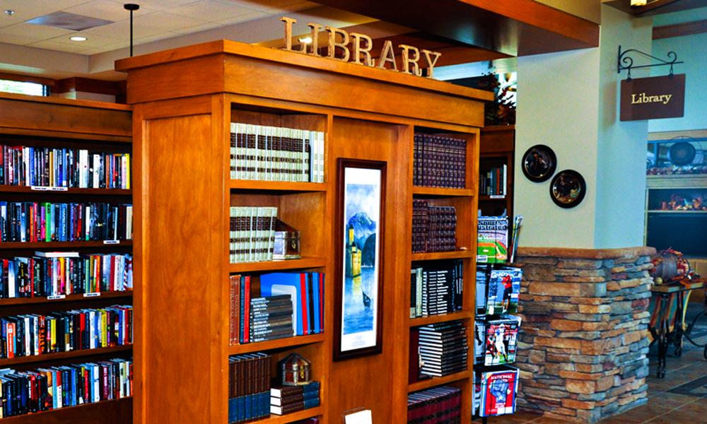 full_library_01