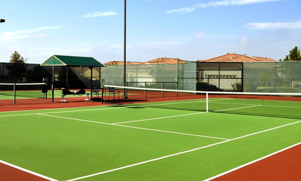 full_tennis_court_01