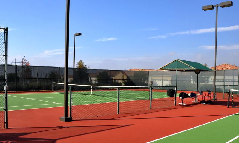 full_tennis_court_02
