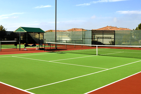 thumb_tennis_court_01
