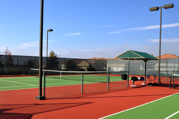 thumb_tennis_court_02