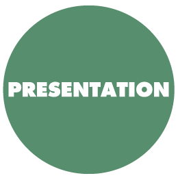 SCE PSPS Event Presentation