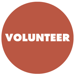 Call for Committee Volunteers