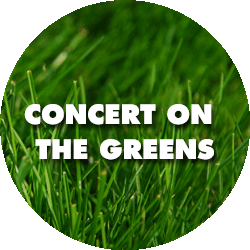 🎵 Concert on the Greens is Back!