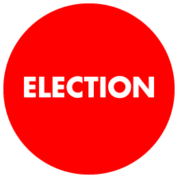May 20, 2020 Annual Election Results