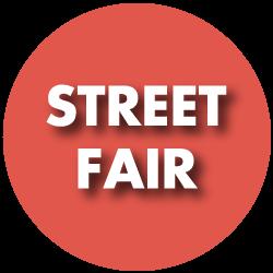 Carlsbad Street Faire
